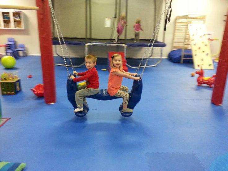 We Rock The Spectrum Kid S Gym Fenton Kids Gym Kids Fenton