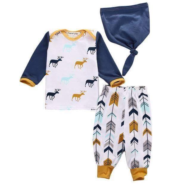 Die besten 25+ Camo Baby Kleidung Ideen auf Pinterest Babyjunge - baby schlafzimmer set