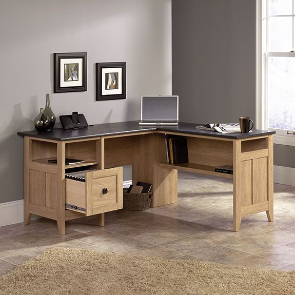 Sauder Office Furniture Collections