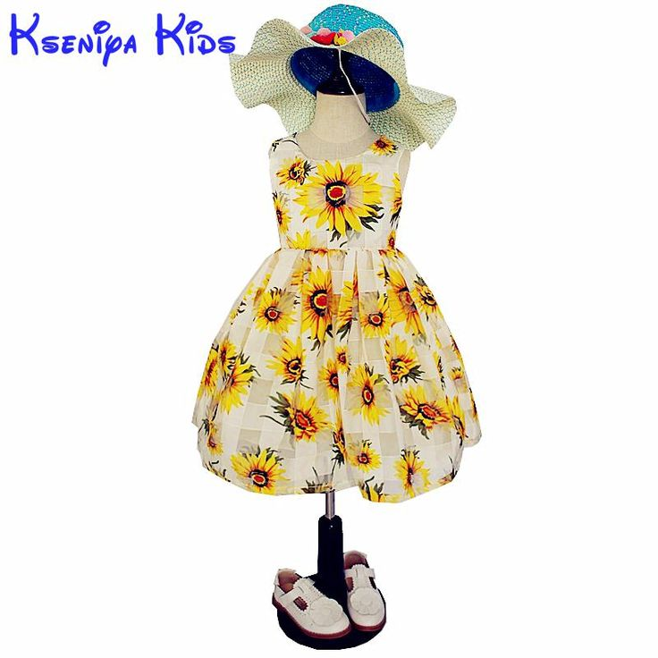 $9.60 (Buy here: https://alitems.com/g/1e8d114494ebda23ff8b16525dc3e8/?i=5&ulp=https%3A%2F%2Fwww.aliexpress.com%2Fitem%2F2016-New-European-And-American-Print-Dress-Baby-Girl-Party-Dress-Kids-Clothes-Girls-Christmas-Dress%2F32736822095.html ) 2016 New European And American Print Dress Baby Girl Party Dress Kids Clothes Girls Christmas Dress Kids Dresses For Girls for just $9.60