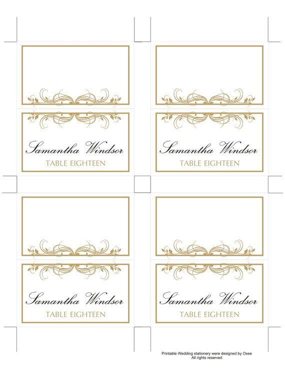 110 Best Wedding Invites Images On Pinterest Invitations