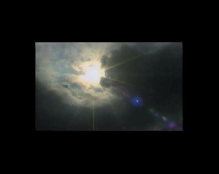 """Deutsch: """"In engen Grenzen"""" - Leben mit #CFS Dokumentarfilm (49:38) http://vimeo.com/47314555  #MECFS #ME #Spoonie #Spoonies"""
