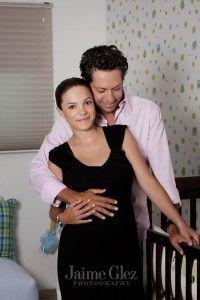Fotografías para mujeres embarazadas, fotos de embarazo – Mérida,Yucatán.