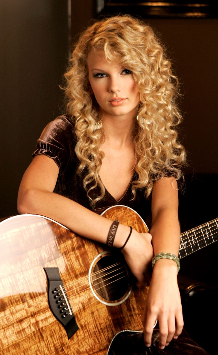 The rise and rise of Taylor Swift A debut hit single (June, 2006) Tim McGraw, Taylor Swift's first single from her then untitled album, was released four months ahead of her debut full-length on Big Machine Records.
