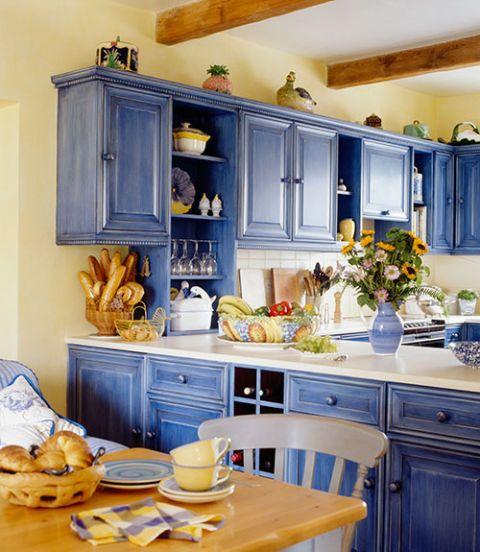 Inexpensive Kitchen Designs Amusing Inspiration