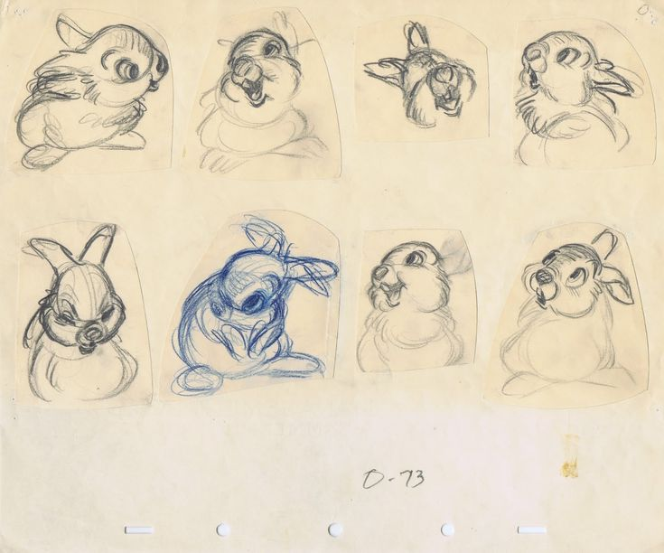 Disney Character Design Books : Best cartoons and animation images on pinterest