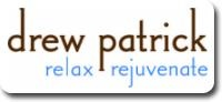 Wonderful luxury spa and home store with delicious cafePilates Studio, Medical Spa, Spa Treatments, Luxury Spa