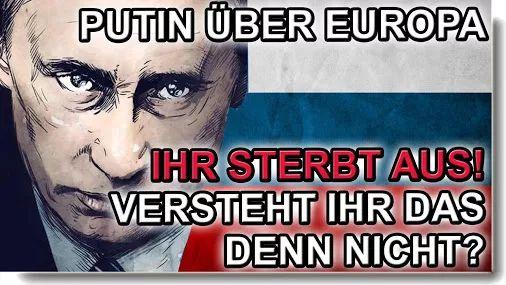 Bildergebnis für deutschland verrecke karikatur claudia roth