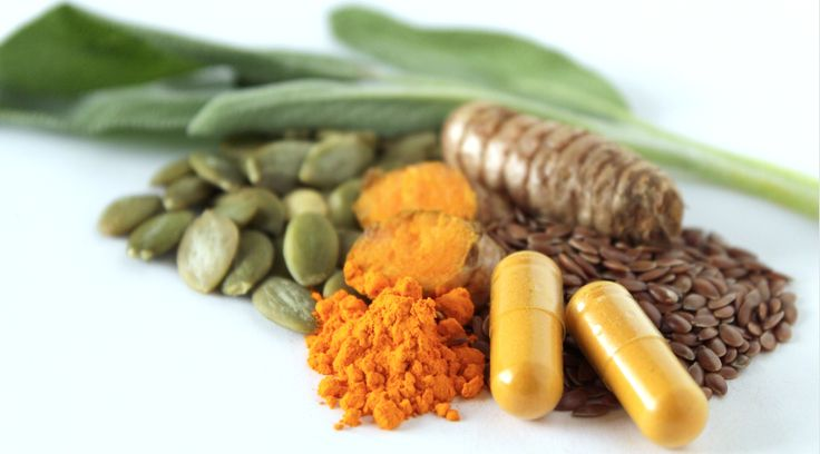 Turmeric Root - Turmeric Extract 100% Effective At Preventing Type 2 Diabetes, ADA Journal Study Finds.  A remarkable human clinical study published in the journal Diabetes Care, the journal of the American Diabetes Association, revealed that turmeric extract was 100% successful at preventing prediabetic patients from becoming diabetic over the course of a 9-month intervention.
