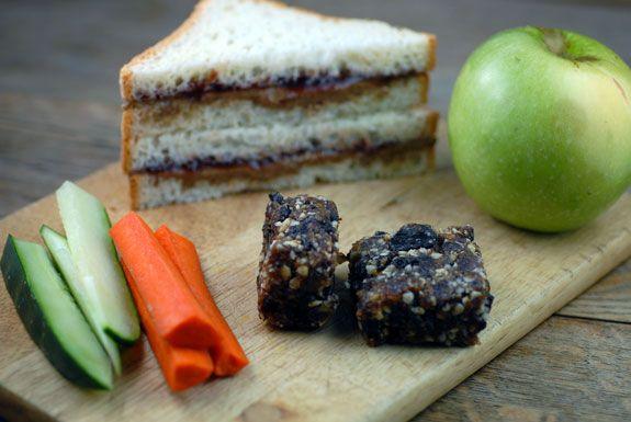 Healthy School Lunch on http://www.elanaspantry.comBest Healthy Recipe, Healthy Gluten Fre, Kids Lunches, Healthy School Lunches, Healthy Kids, Gluten Fre Schools, Healthy Schools Lunches, Healthy Lunches, Kids Food