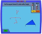 Illumincations: Resources for Teaching Math