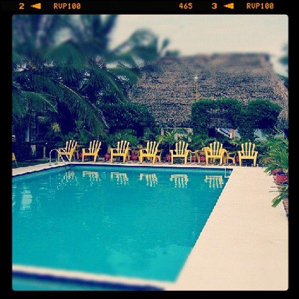 Buenos días a todos, excelente martes. Saludos desde #Veracruz http://www.veracruzviajes.com.mx   Photo by turismoenveracruz • Instagram