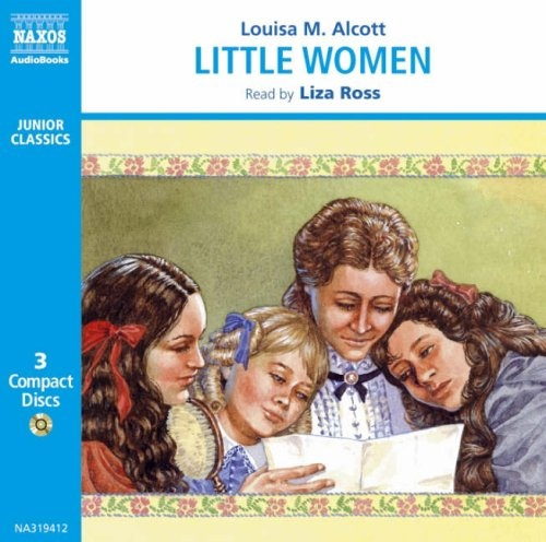 memories of a childhood in little women by louisa alcott Louisa may alcott (1832 – 1888) was an american novelist best known as author of the novel little women, good wives and the sequels little men and jo's boys the first part of little women: or meg, jo, beth and amy (1868), is a semi-autobiographical account of her childhood with her sisters in concord, massachusetts.