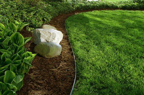 17 Best Permaloc Cleanline Aluminum Landscape Edging 400 x 300