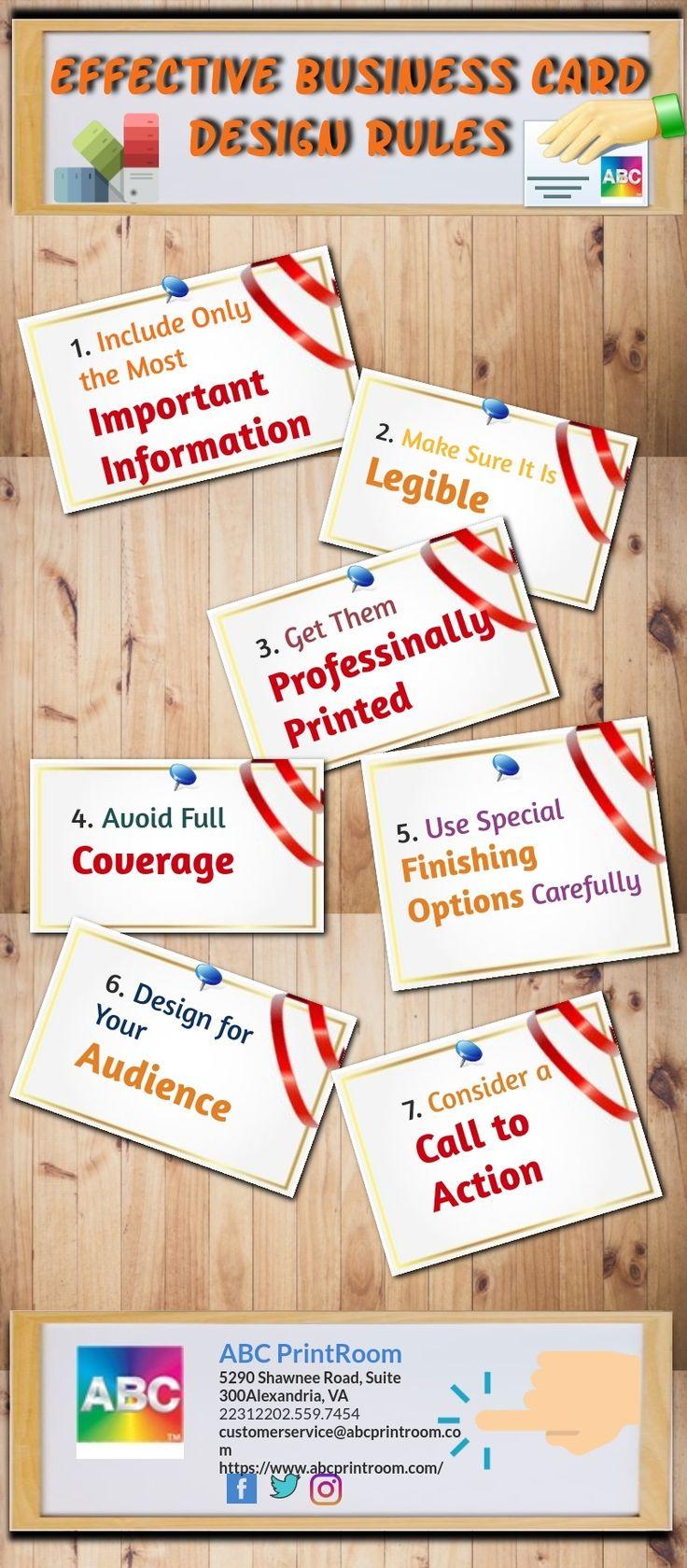 Best 25+ Print business cards online ideas on Pinterest   Business ...