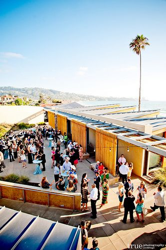45 Best Images About Scripps On Pinterest
