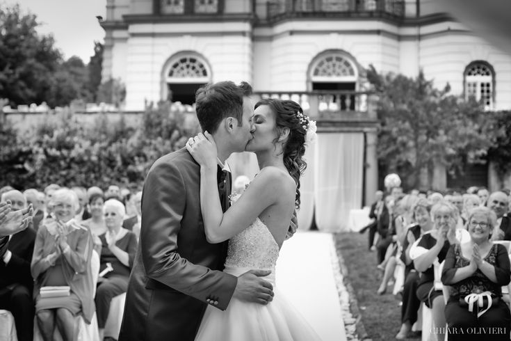 scattidamore wedding photographer-58