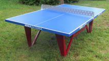 Ping pong asztal | pingpongasztal.hu