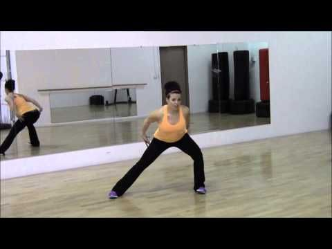 OUTER THIGH WORKOUT FOR LOSING FAT, SO LONG SADDLEBAGS! - YouTube