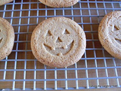 Sweet Pressed Cookie stamps ideas