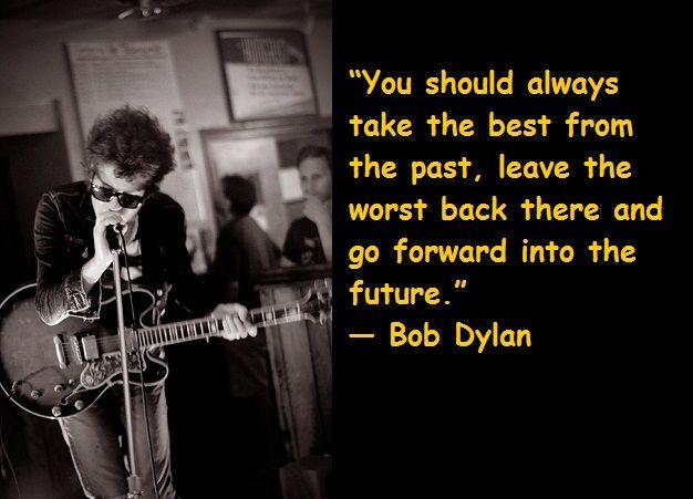 Happy Birthday Bob Dylan Music Of The Spheres The Rush Forum