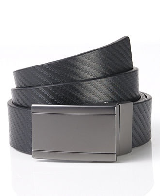 1000 ideas about mens belts on pinterest man belt men