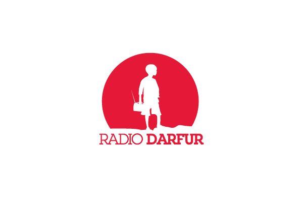 Logo by Jarr Geerligs
