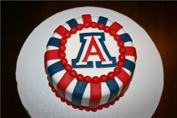 Hillary Cake Happy Birthday