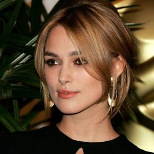 Keira Knightley (British, Film Actress) was born on 26-03-1985.  Get more info like birth place, age, birth sign, biography, family, relation & latest news etc.