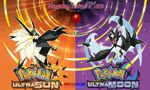 Surprize from Pokemon UltraSun and UltraMoon by rheyankaj.deviantart.com on @DeviantArt