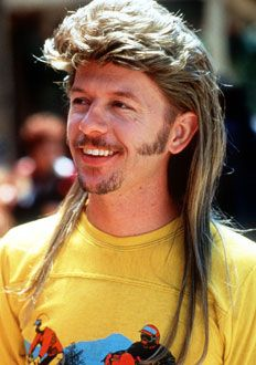 Image result for joe dirt