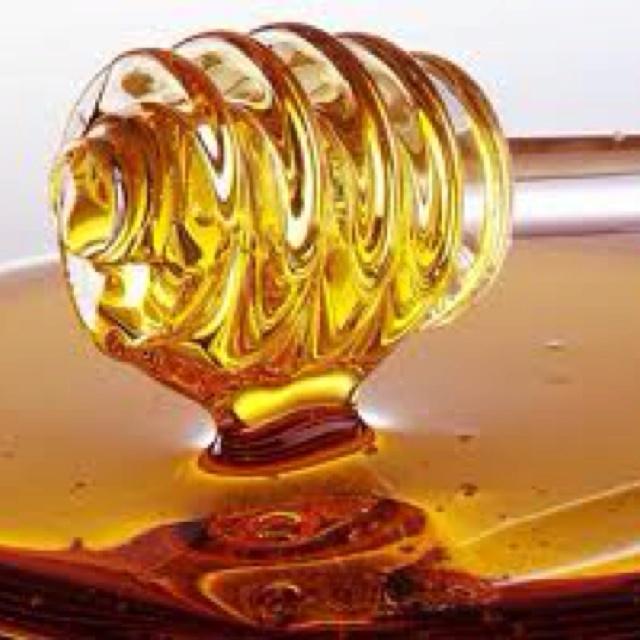 Honey: World's perfect food