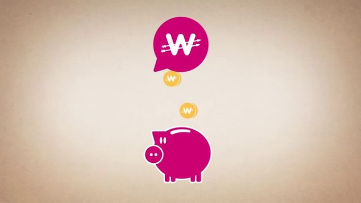 WowApp - How to Earn