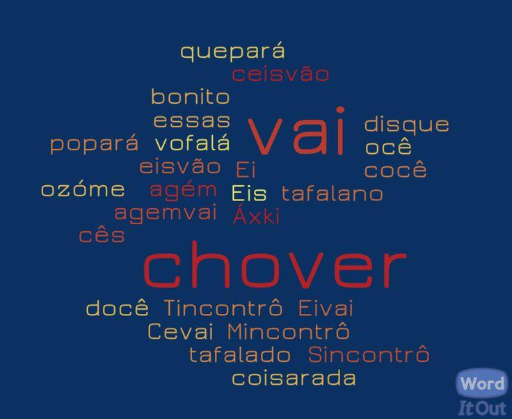 Como é ensinar português brasileiro na era da informação?