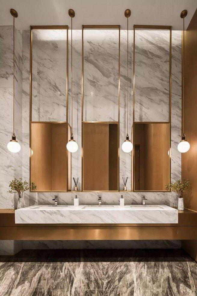 Beautiful Design Amazinginterior Amazing Bathroominterior Bathroom Bathroominteriorideas Be Restroom Design Latest Bathroom Designs Toilet Design Modern