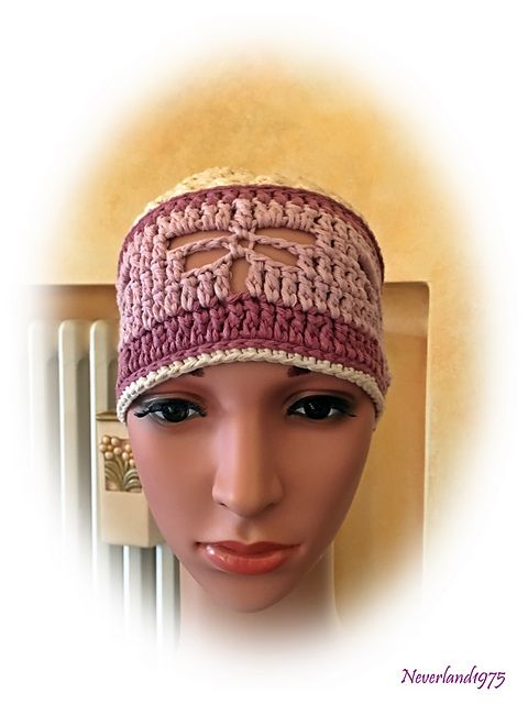 http://www.ravelry.com/projects/neverland1975/dragonfly-spring-cloche