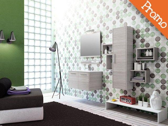 17 best images about idee per la casa on pinterest flats - Iperceramica bagno ...