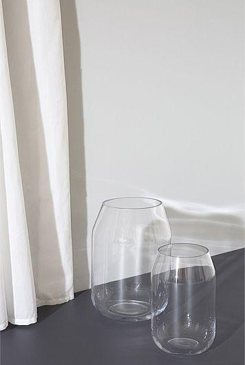 Bulla Large Vase | Country Road