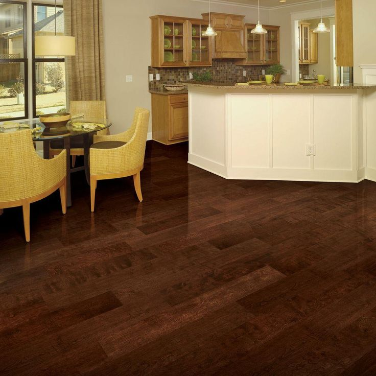 31 best images about flooring on pinterest grey walls for Birch wood floor