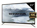 Investigando por la red hemos encontrado las ofertas especiales Televisores 55 pulgadas los más baratos.