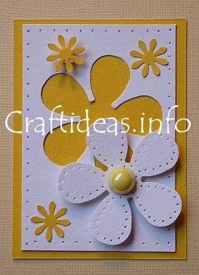 Artist Trading Card. ATC; #ATC #card