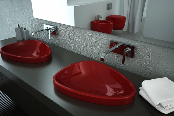 Bocchi Seramik Banyo / Mutfak Ürünleri Banyo Mobilları Banyo Aksesuarları Banyo / Mutfak Armatürleri Gömme Rezervuar Care & Comfort (Bedensel engelli ve yaşlılara uygun özel ürün serisi ) XL Klozet