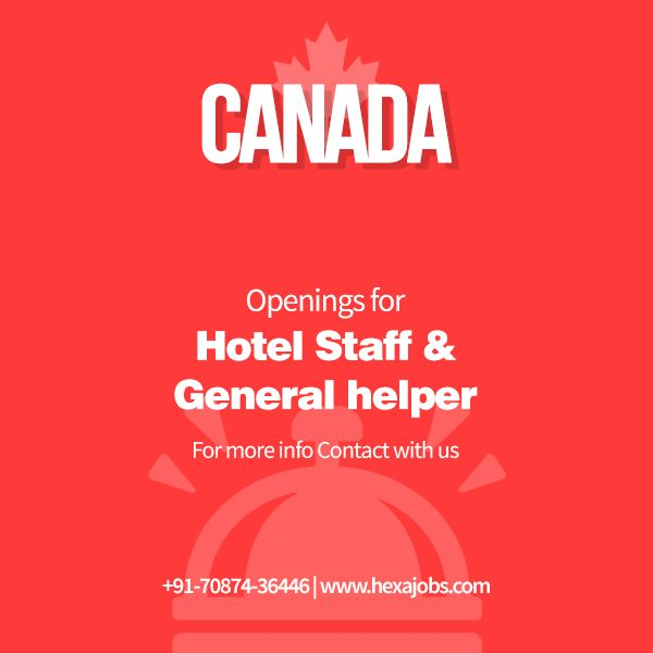 24 best Work Permit For Canada images on Pinterest In canada, 5 - best of invitation letter sample cic