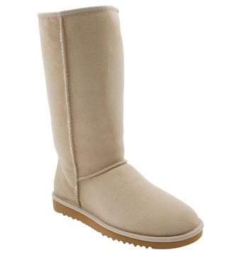 UGGs! what would i do without these