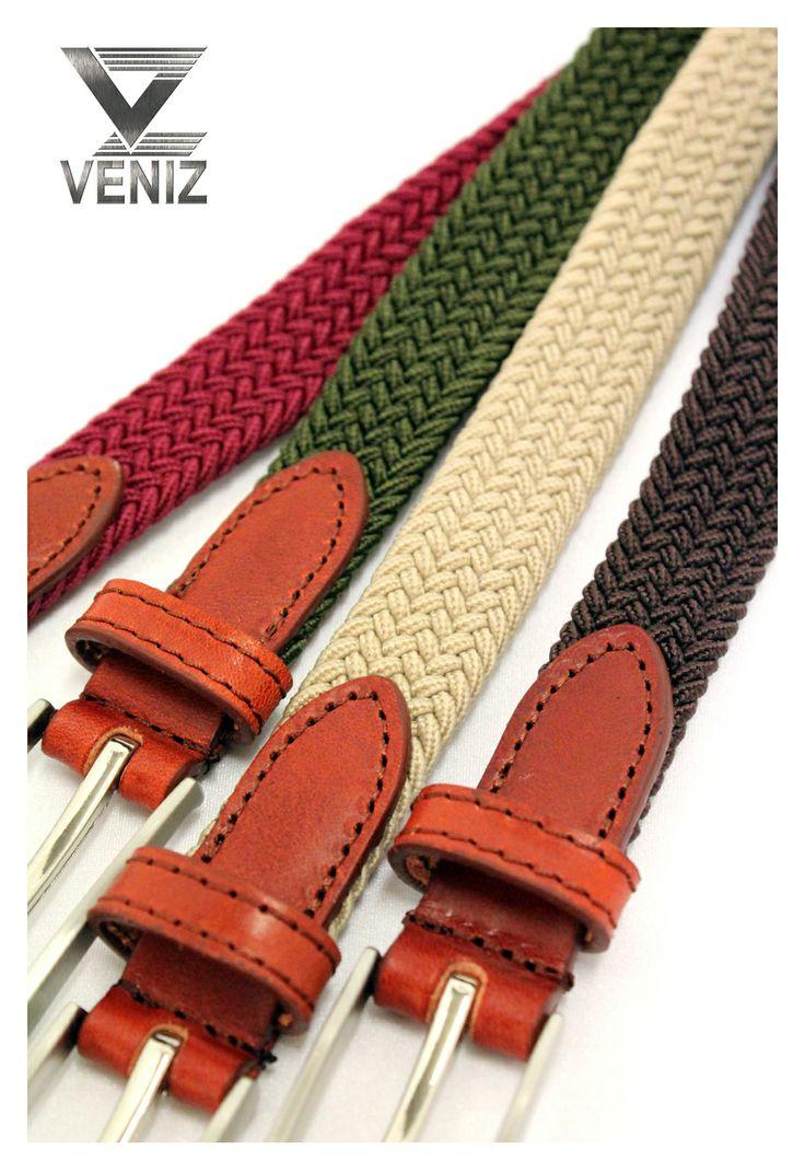 Women belts www.veniz.fi