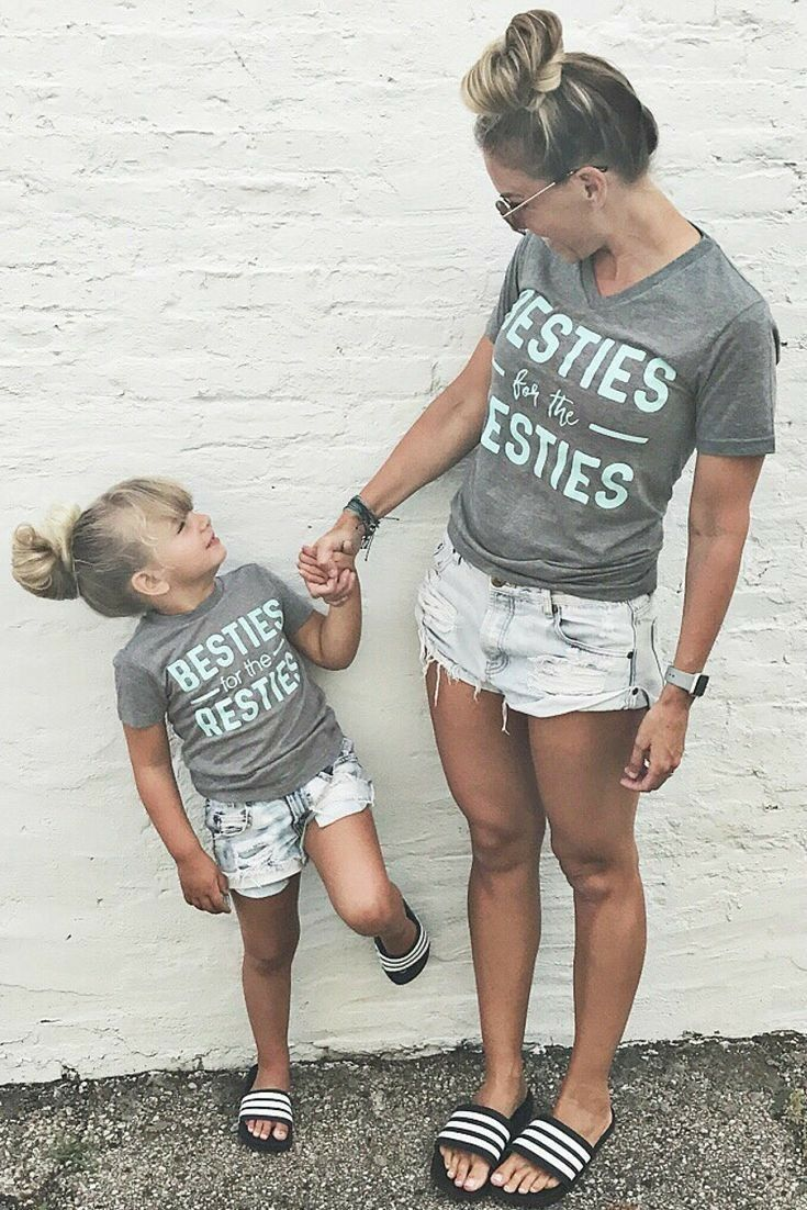 Pin By Brittany Nicole On Cricut Creations Mommy Daughter