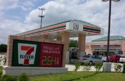 Interested in Purchasing a 7-Eleven Property for Investment? If you wish to purchase a 7-Eleven property for investment, please email info@nnndeals.com; We have access to an extensive inventory of triple net 7 & Eleven properties for sale in Washington DC, Maryland, Virginia and the entire United States.: 7Eleven Property