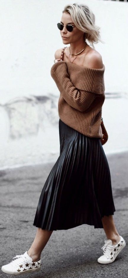 best 25 pleated skirt ideas on pleated