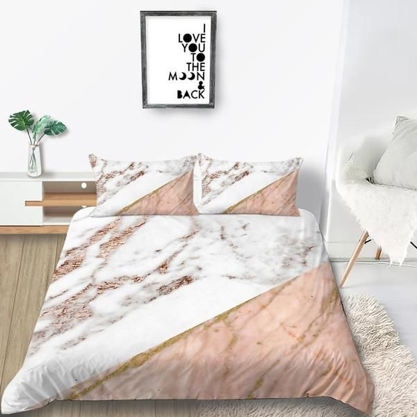 Scary Moon Bedding Set Queen Size Creative High End Duvet Cover Black King Single Double Full Twin Bed Cover With Pillowcase Queen Bedding Sets Twin Bed Covers Bed Covers