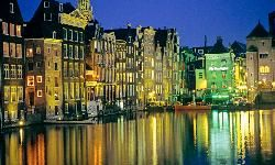 Prinsengracht Canal Reviews - Amsterdam, North Holland Province Attractions - TripAdvisor. Best canal